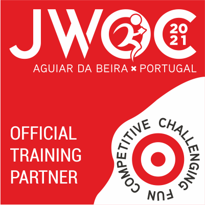 JWOC2021 Trainings